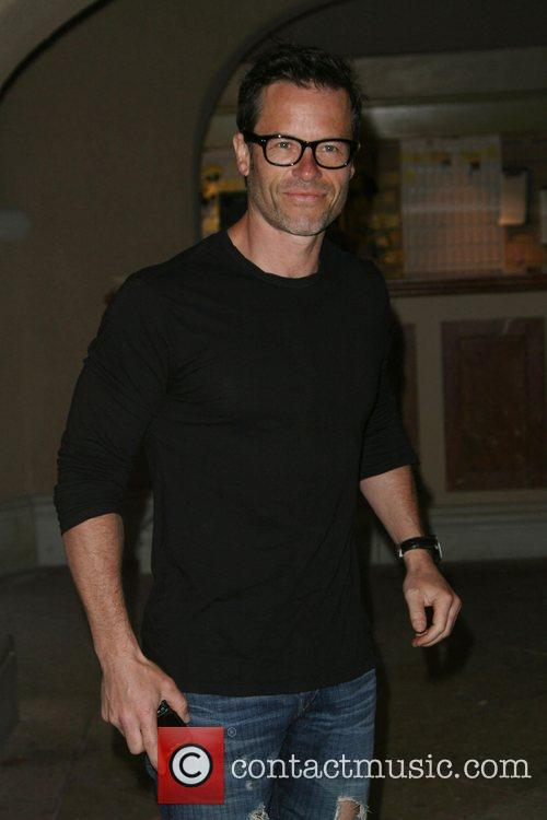 Guy Pearce 1