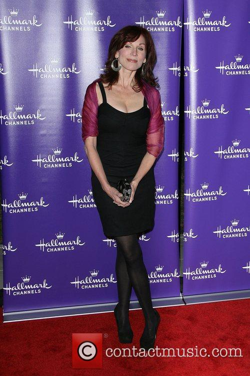 Hallmark Channel's Premiere Evening Gala Winter 2011 TCA...