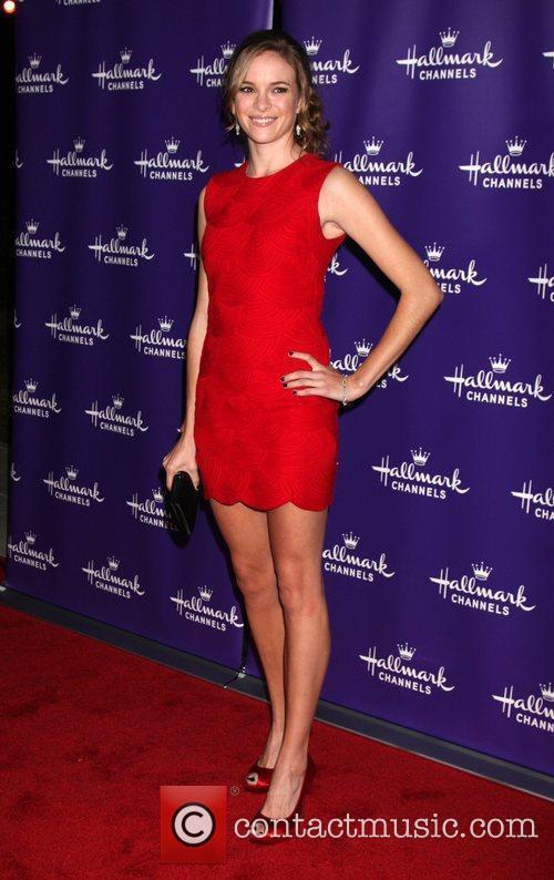 Danielle Panabaker 5