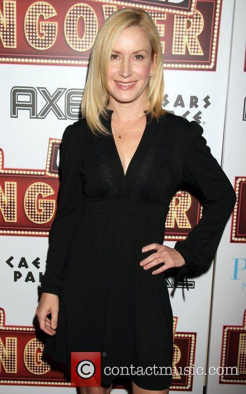 Angela Kinsey 1