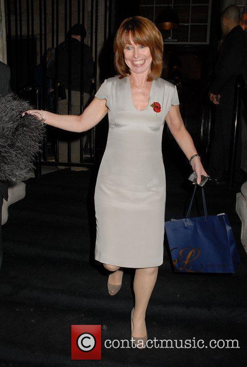 Guest,  Harper's Bazaar Women Of The Year...