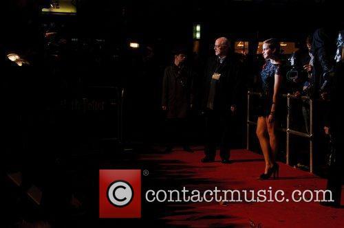 Emma Watson and Harry Potter 48