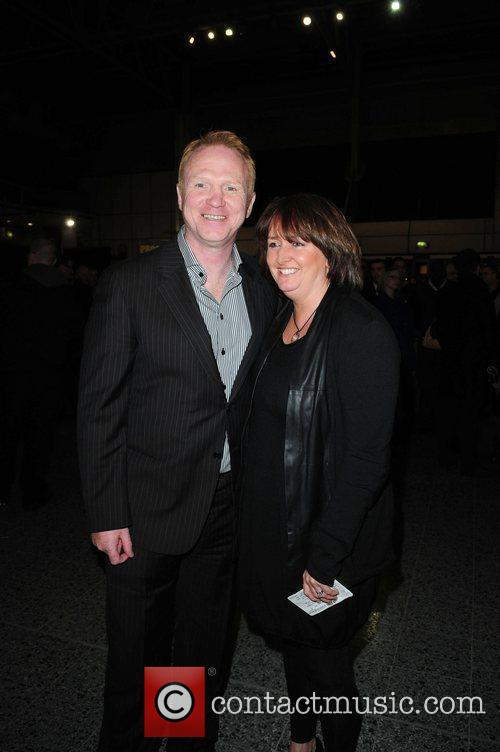 Alex Mcleish 3