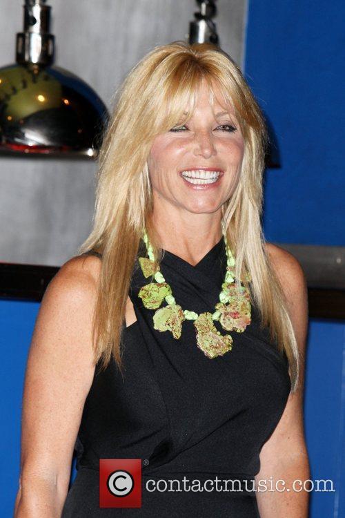 Pamela Bach 1