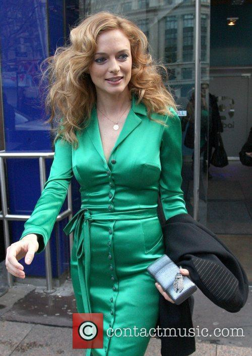 heather graham 2692902