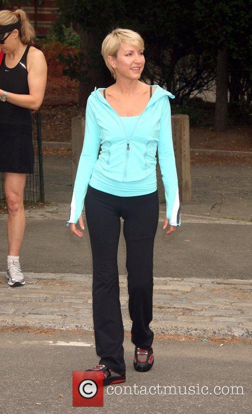 Heather Mills 9