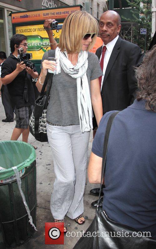 Heidi Klum 11
