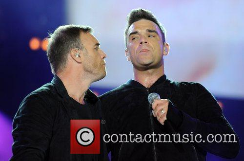 robbie williams 2999742
