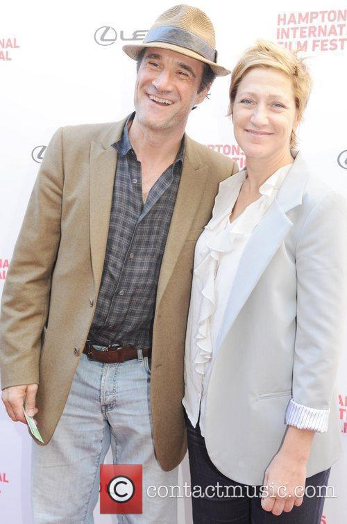 18th Annual Hamptons International Film Festival - '3...