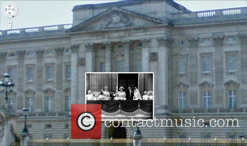 Prince Charles, Buckingham Palace, Celebration and Diana Princess Of Wales 6