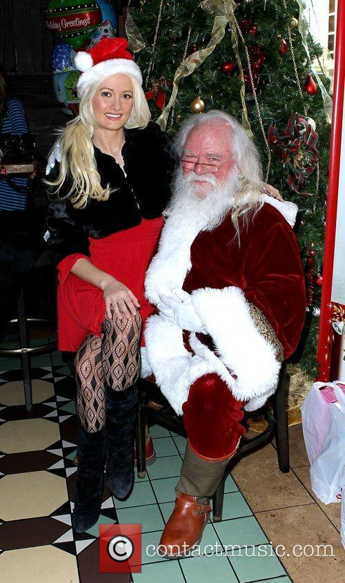 holly madison 3148428 Most people think of her as the hottest Italian alive.