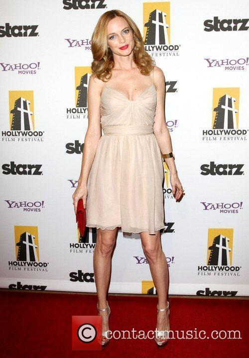heather graham 3065745