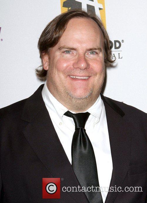 Kevin Farley 14th Annual Hollywood Awards Gala presented...