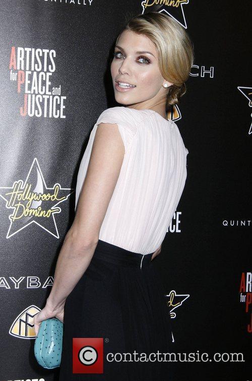 Annalynne Mccord 4