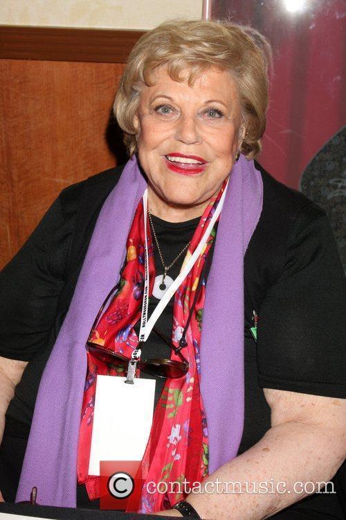 Kaye Ballard 8