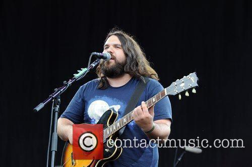 The Magic Numbers 2