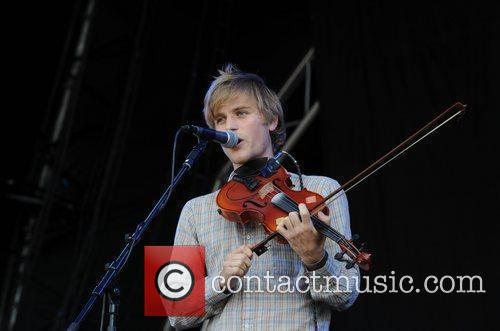 Johnny Flynn 6