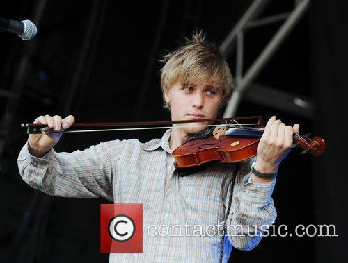 Johnny Flynn 5