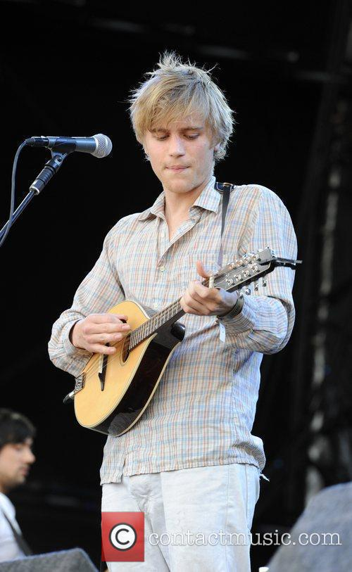 Johnny Flynn 1