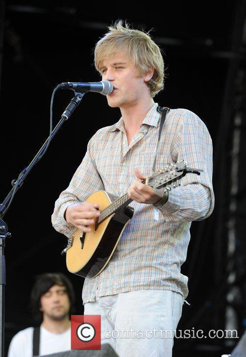 Johnny Flynn 4