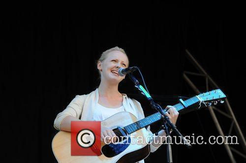 Laura Marling 2