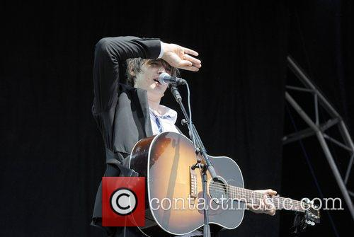 Pete Doherty 10