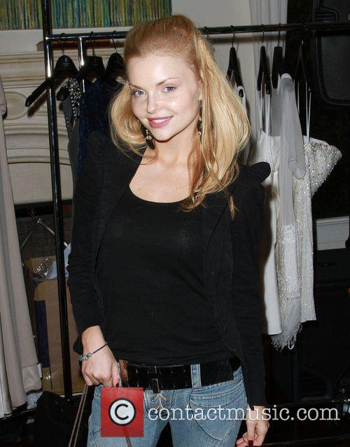 izabella miko plastic surgery. izabella miko plastic surgery. Izabella Miko Gallery; Izabella Miko Gallery. D*I*S_Frontman. Nov 21, 07:53 PM. Nothing new. I remember playing around