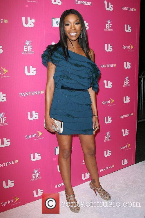 US Weekly's Hot Hollywood Event held at The...