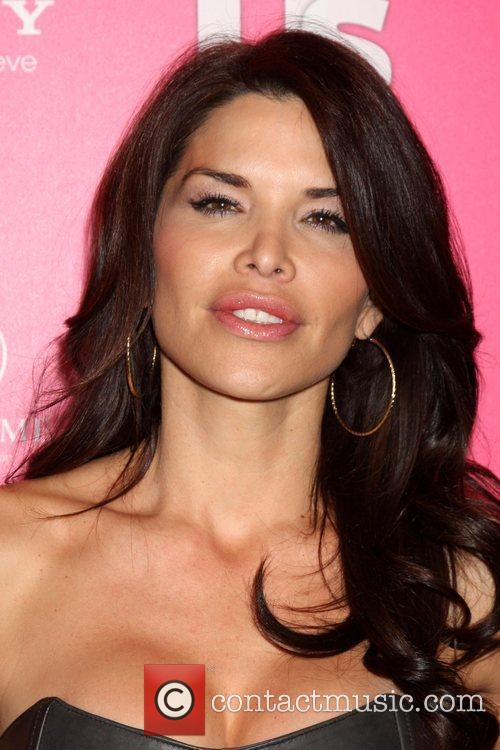 Lauren Sanchez