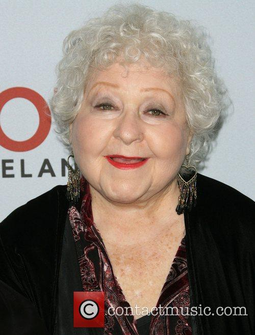 estelle harrisestelle harris twitter, estelle harris, estelle harris net worth, estelle harris imdb, estelle harris young, estelle harris commercial, estelle harris obituary, estelle harris dead, estelle harris behind the voice actors, estelle harris voice, estelle harris husband, estelle harris family guy, estelle harris interview, estelle harris 2015, estelle harris big bang theory, estelle harris utah, estelle harris kraft mac and cheese, estelle harris zack and cody, estelle harris toy story, estelle harris mrs potato head