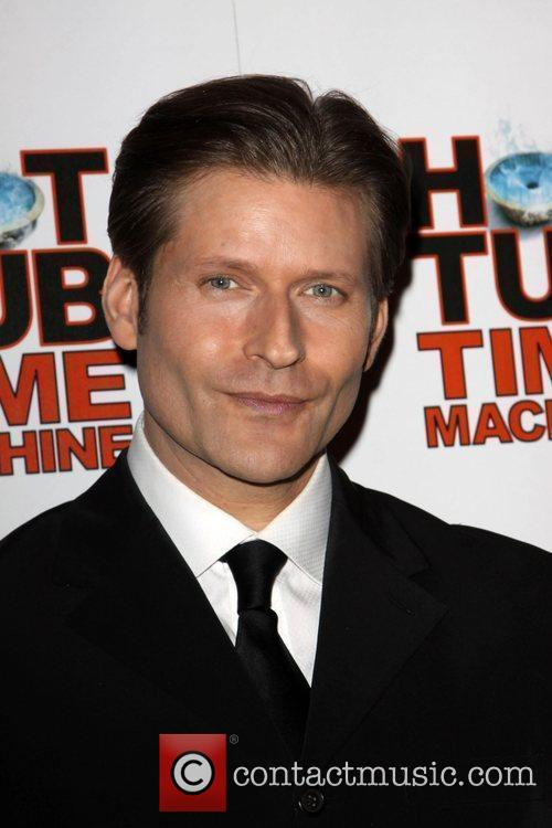 Crispin Glover 7