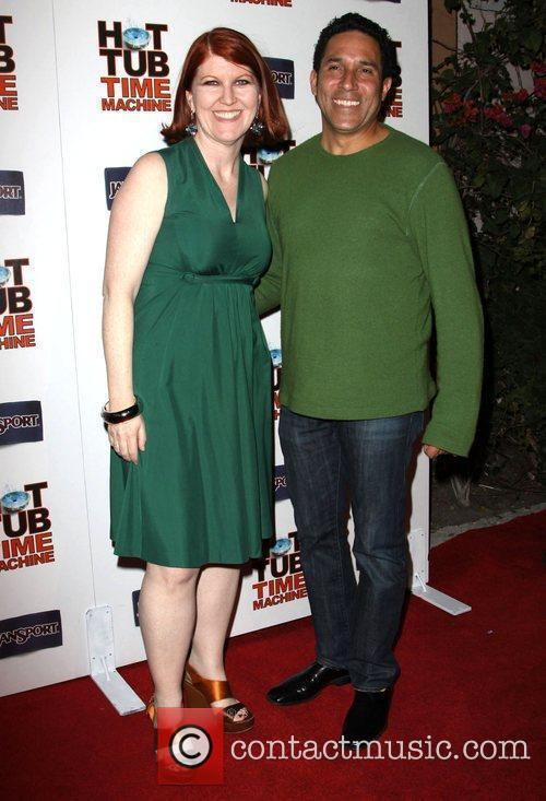 kate flannery 2777915