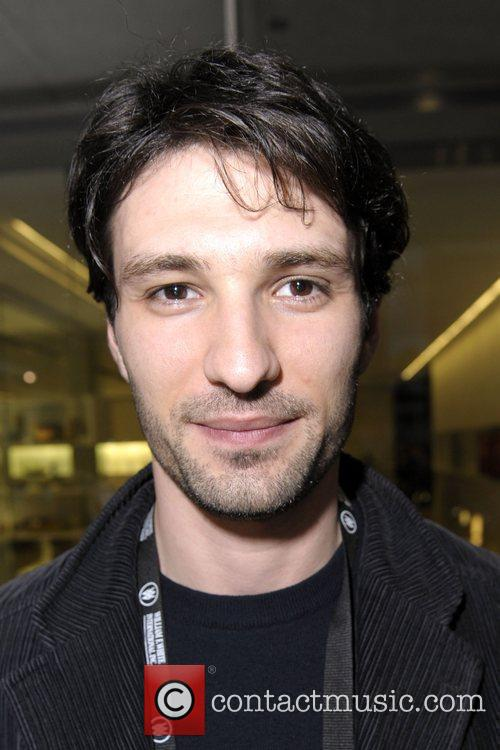 Lorenzo Perpignani 2