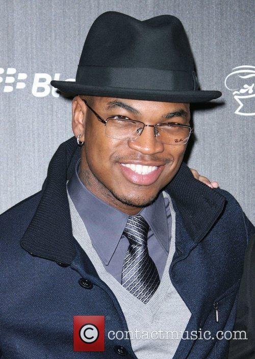 Ne-Yo House of Hype VMA 2010 Hospitality and...