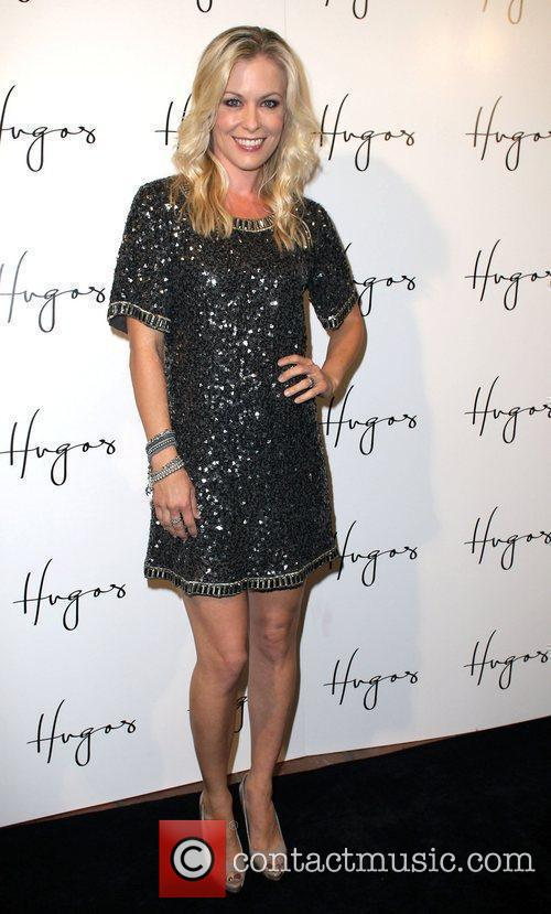 The 10th anniversary of popular A-List nightspot Hugo's...