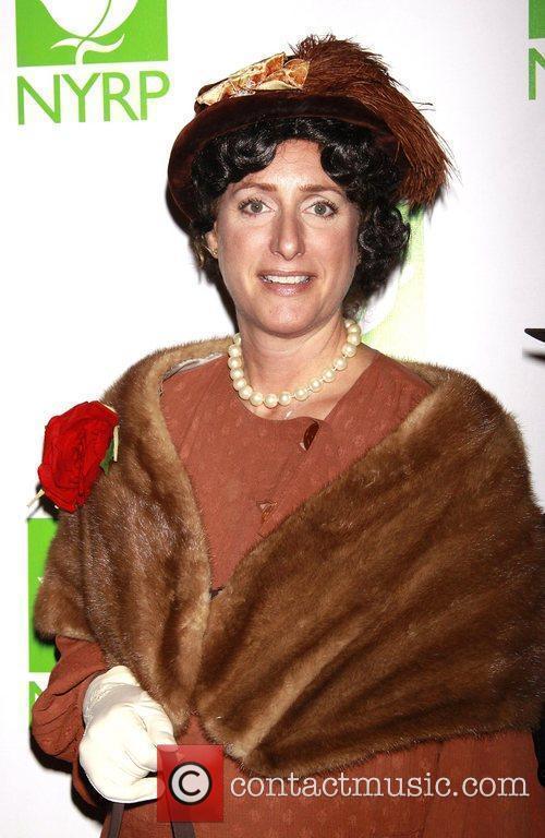 Bette Midler 11