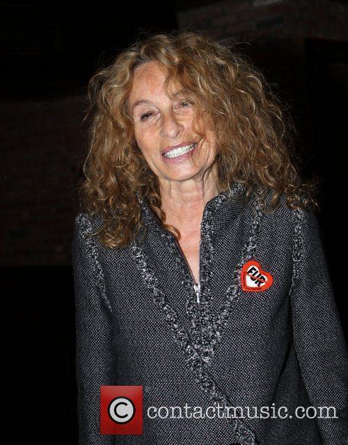 Ann Dexter Jones The Humane Society of the...