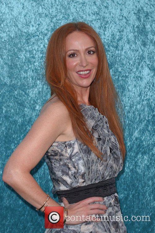 Rebecca Creskoff 2