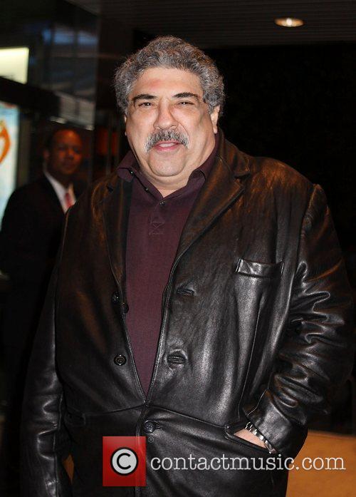 Vincent Pastore 2