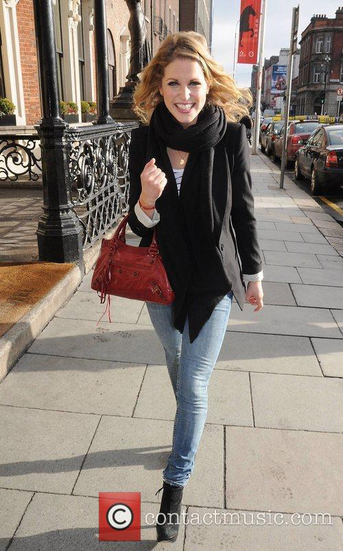 Amy Huberman 3