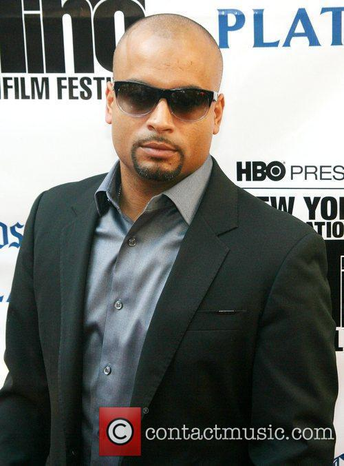 2010 International Latino Film Festival - 'Gun' -...