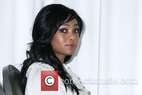 Tatiana Ali 3