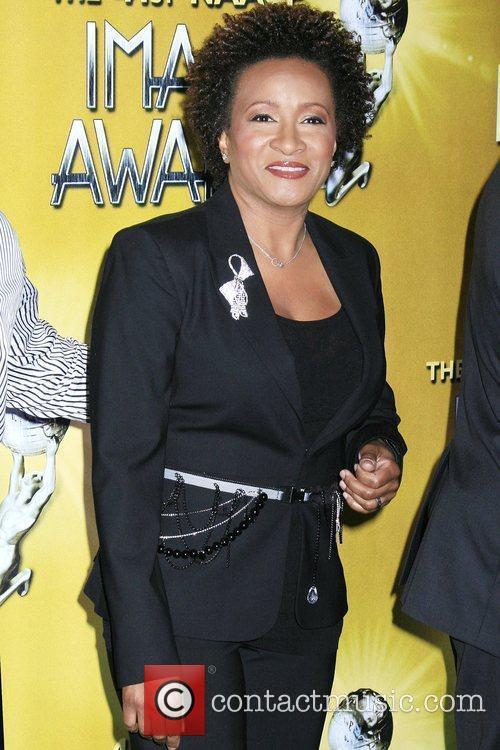 Wanda Sykes 5