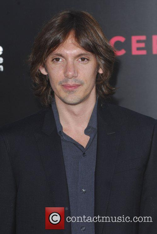 Lukas Haas and Bros 1
