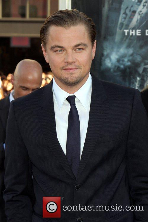 Leonardo Dicaprio and Bros 10