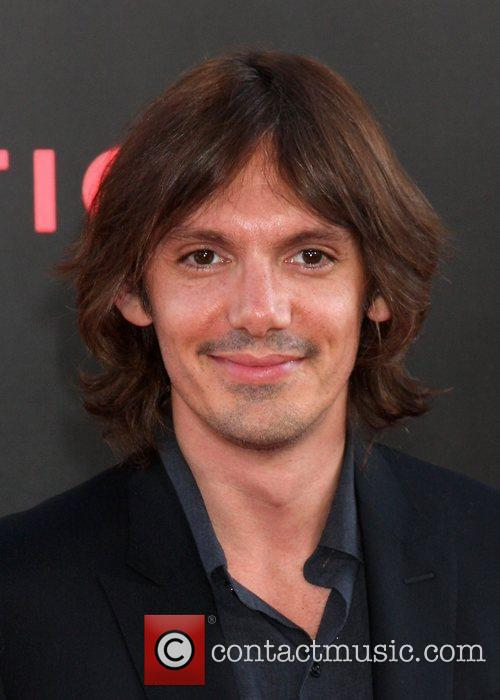Lukas Haas and Bros 5
