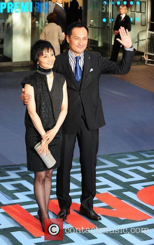 Ken Watanabe 4