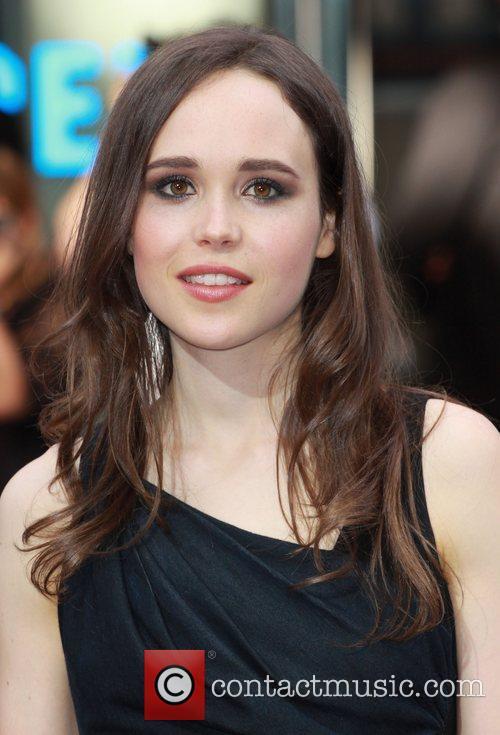 Ellen Page 3