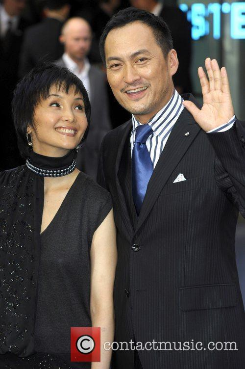 Ken Watanabe 3