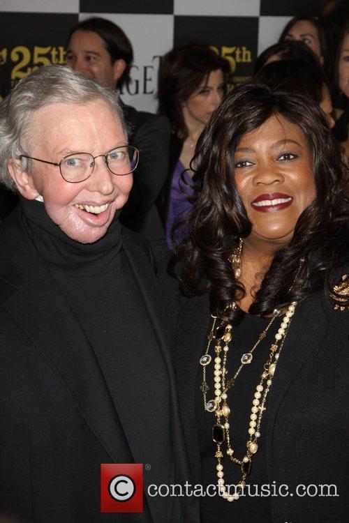Roger Ebert 3